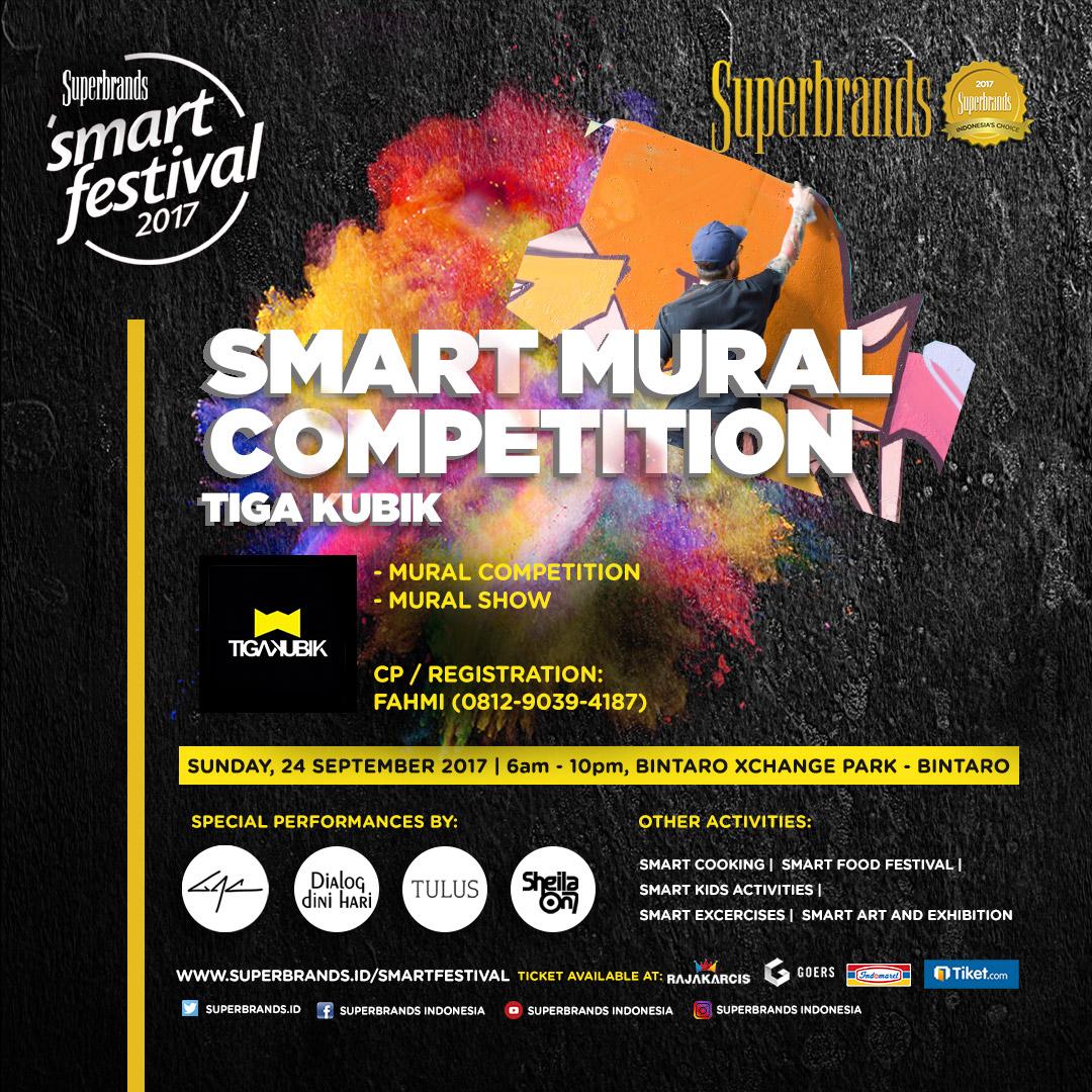 http://www.superbrands.id/smartfestival/img/activities/08%20SMARTFEST_0008_SMARTFEST_0005_MURAL.jpg